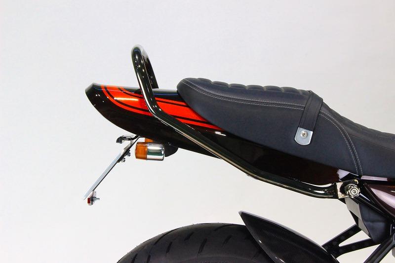 Z900RS 新製品特集 第4弾❕