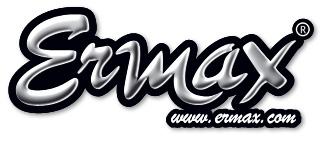 Ermax.jpg